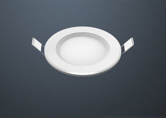 http://dutch.dimmable-leddownlights.com/photo/pt16496740-thickness_23_5mm_led_recessed_ceiling_panel_lights_24w_energy_saving_smd2835.jpg